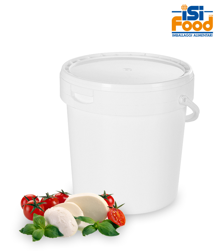 mu4700m3 for mozzarella cheese packaging