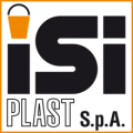 Logo ISI Plast S.p.A.