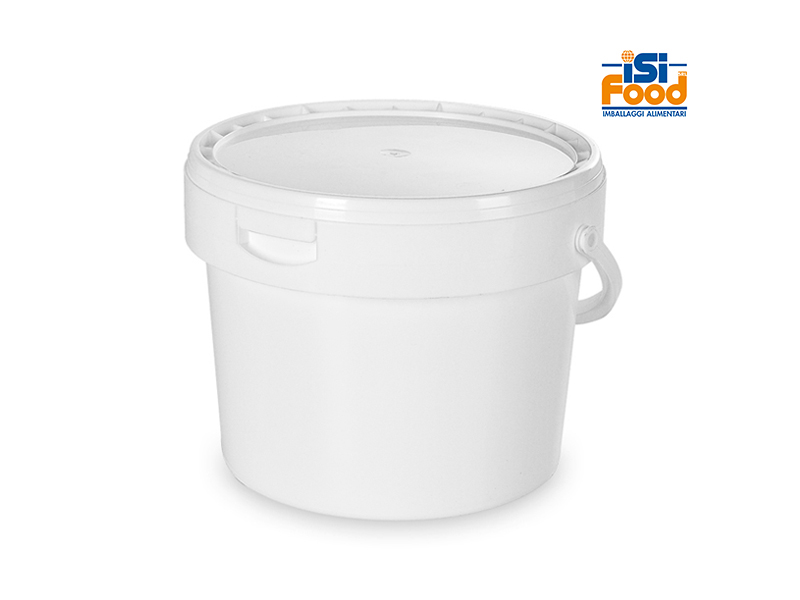 MU3500 pour salade de fruits_ISI Food S.r.l.