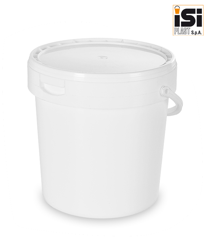 The container for handwashing paste